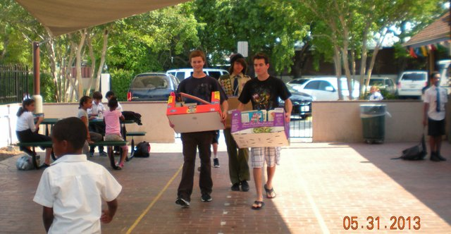 Casey Life Scout Project 025 - cropped
